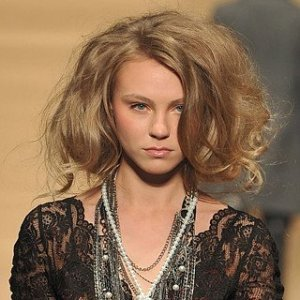 top hairstyles 2012