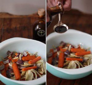 Кулинарни техники за успешни ястия, които не всеки готвач знае