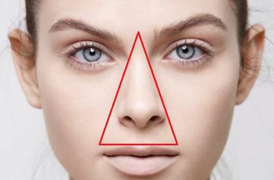 триъгълник на смъртта