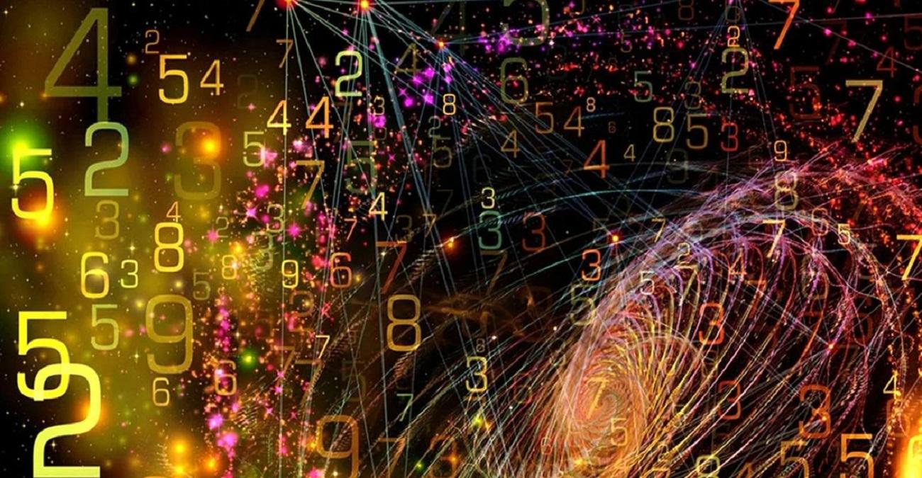 нумерология числа