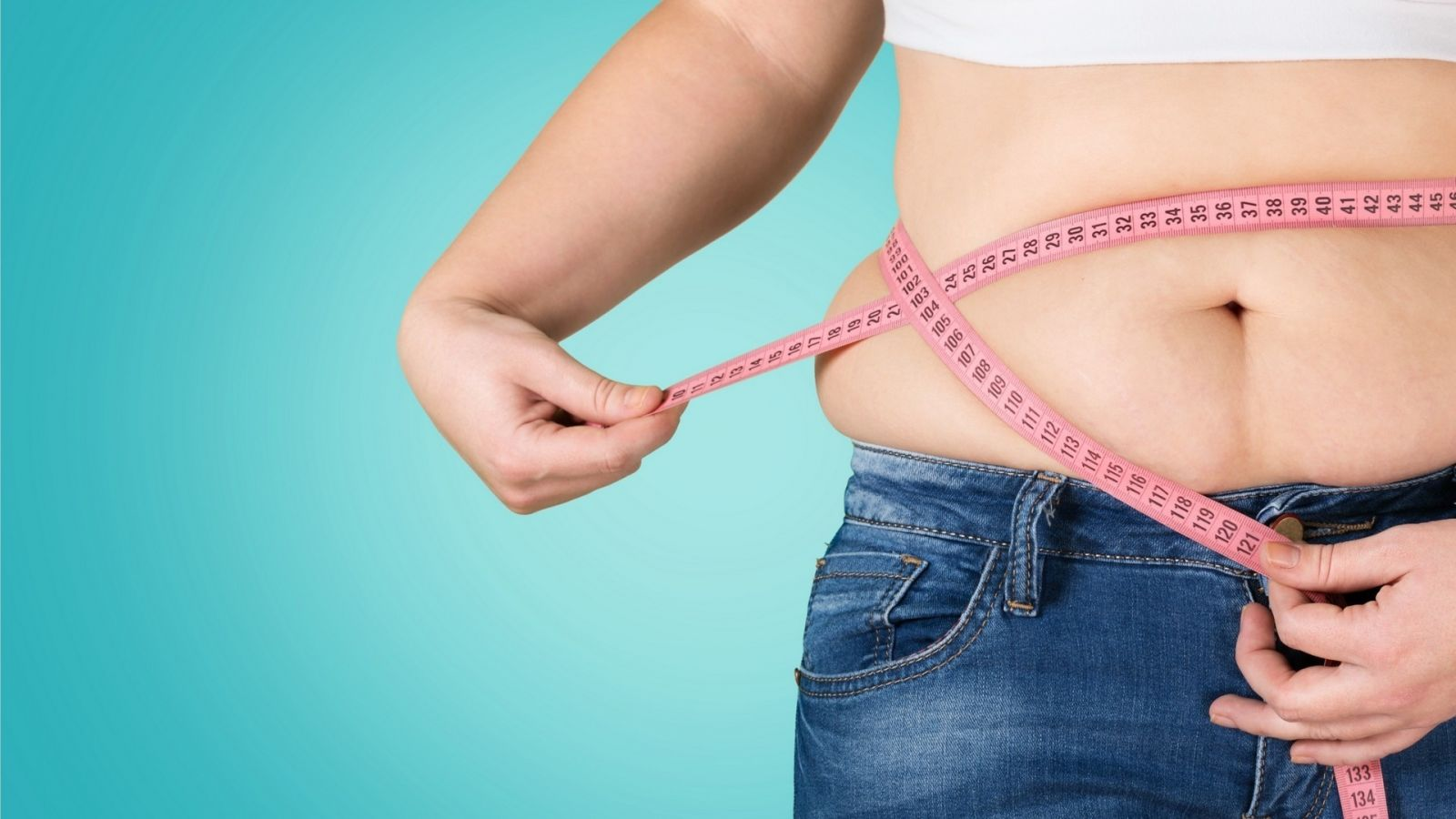 тест метаболизъм