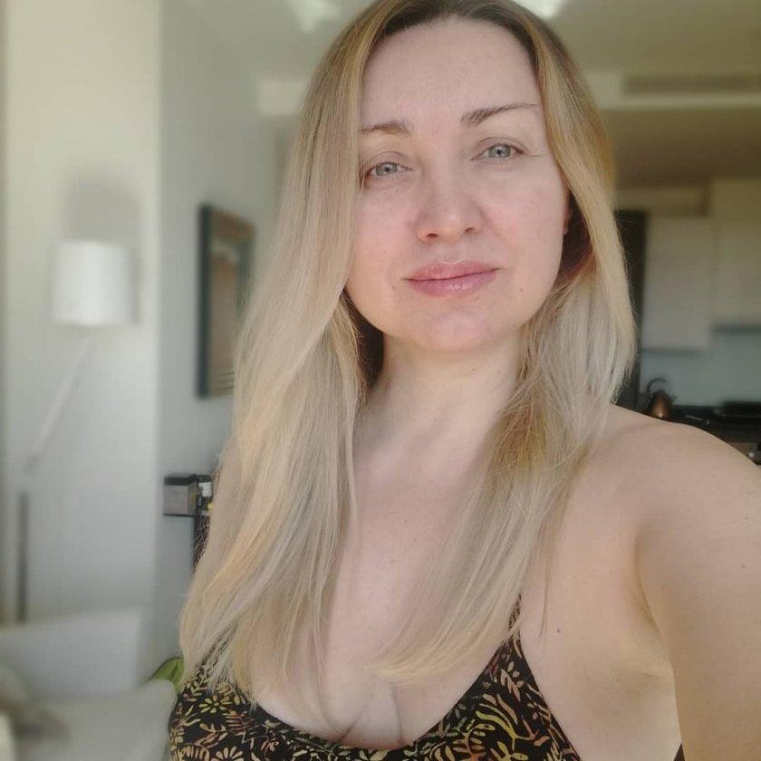 Гяла Казирма