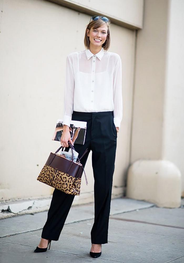 модни тенденции панталони