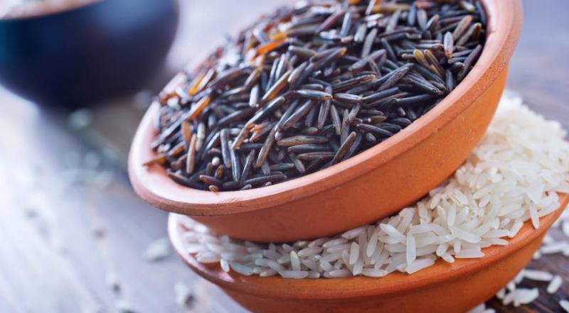 приложения на ориза
