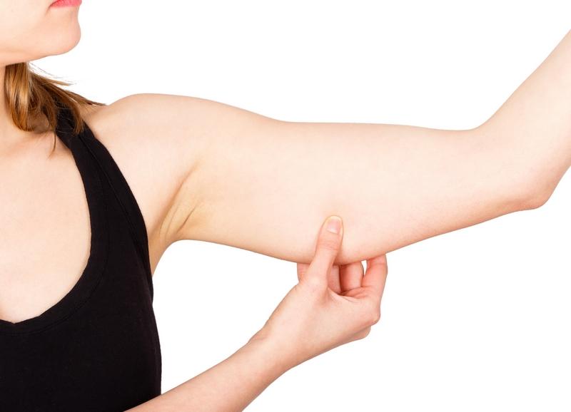 упражнения с ръката на гира