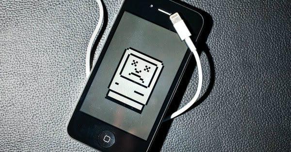 как да използваме правилно смартфон