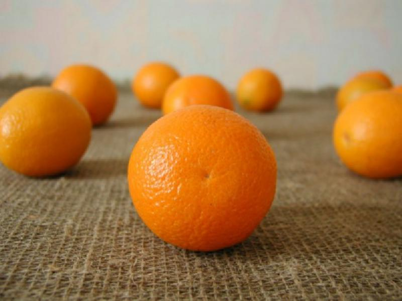 Какво да не ядете на празен стомах