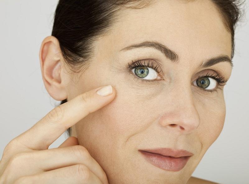 Маски за подмладяване на кожата