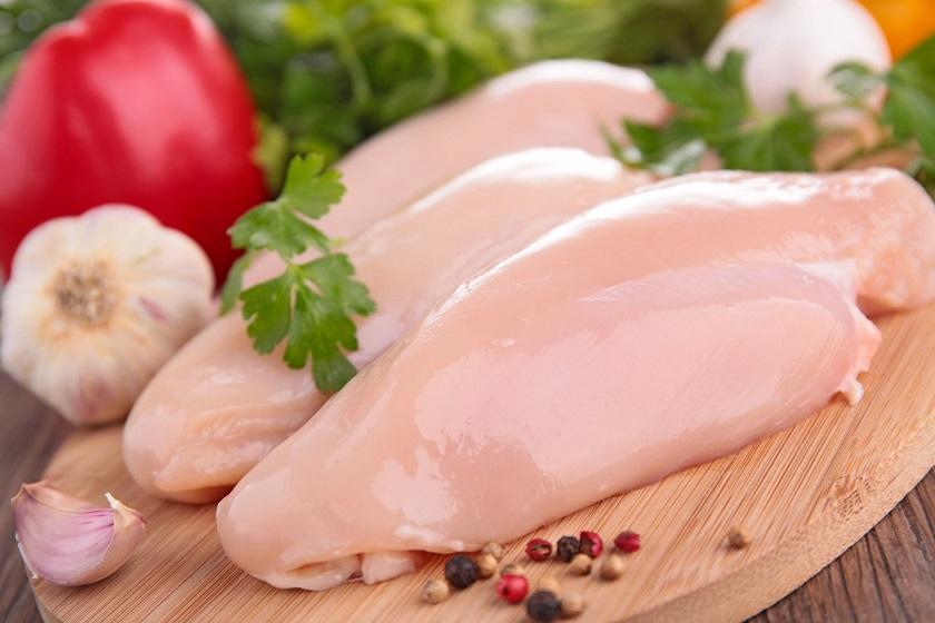 6 продукта, които ускоряват метаболизма