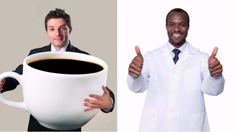 Ползи за здравето от кафето