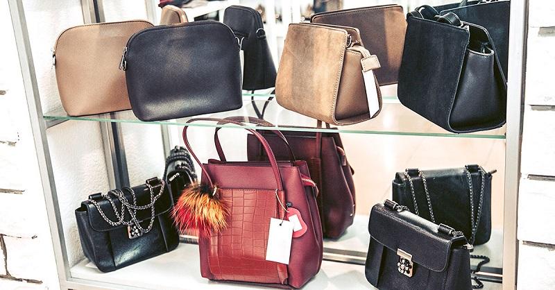 Модни чанти