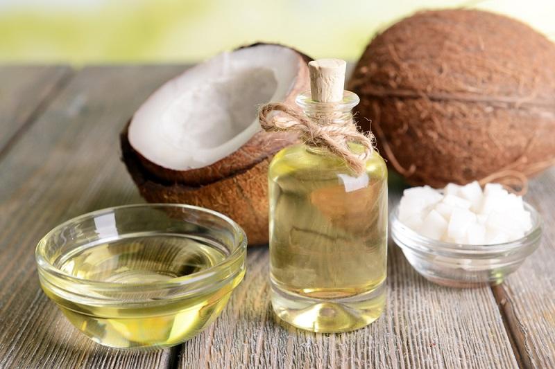 домашни методи за грижа на кожата
