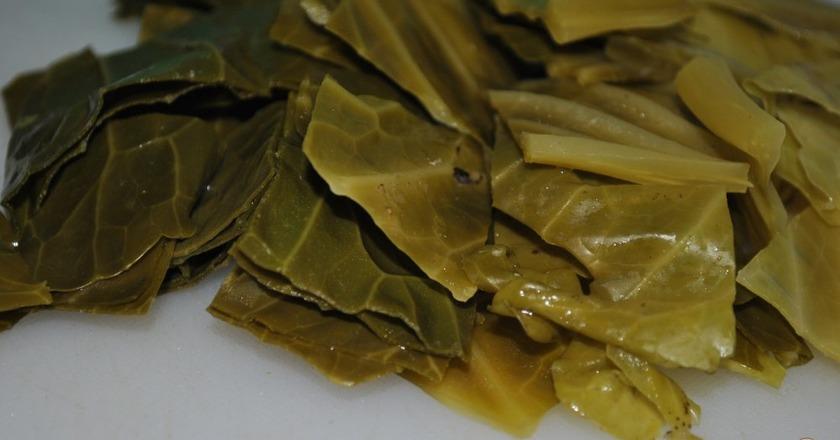 полезни свойства на броколите