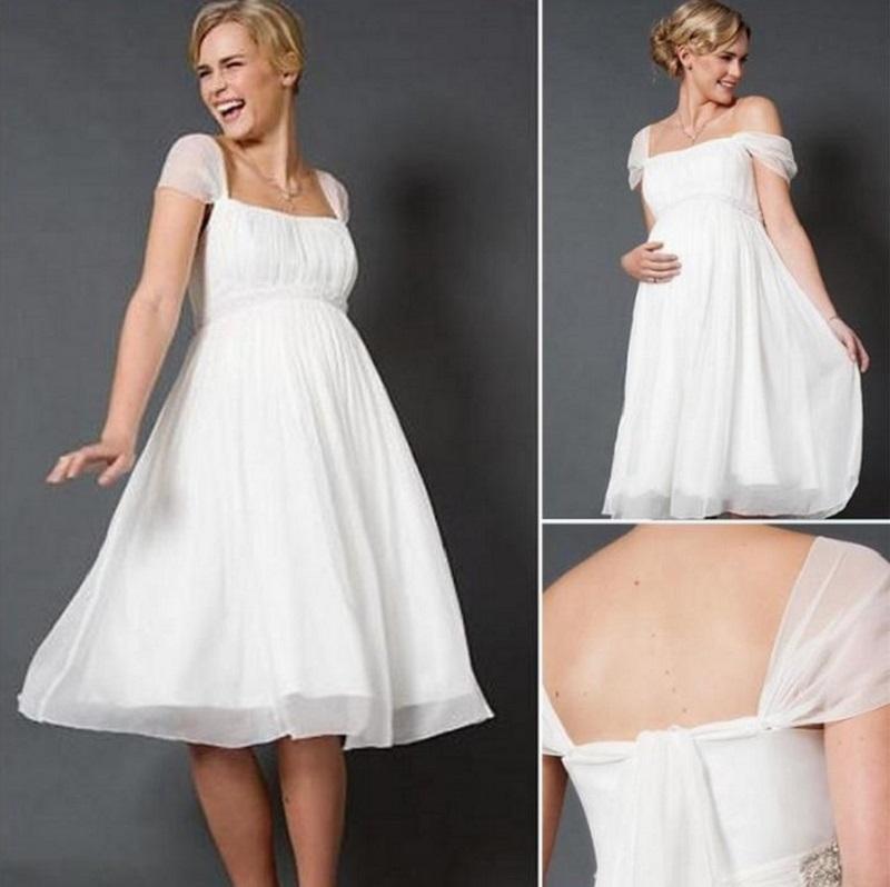 сватбена рокля великолепна