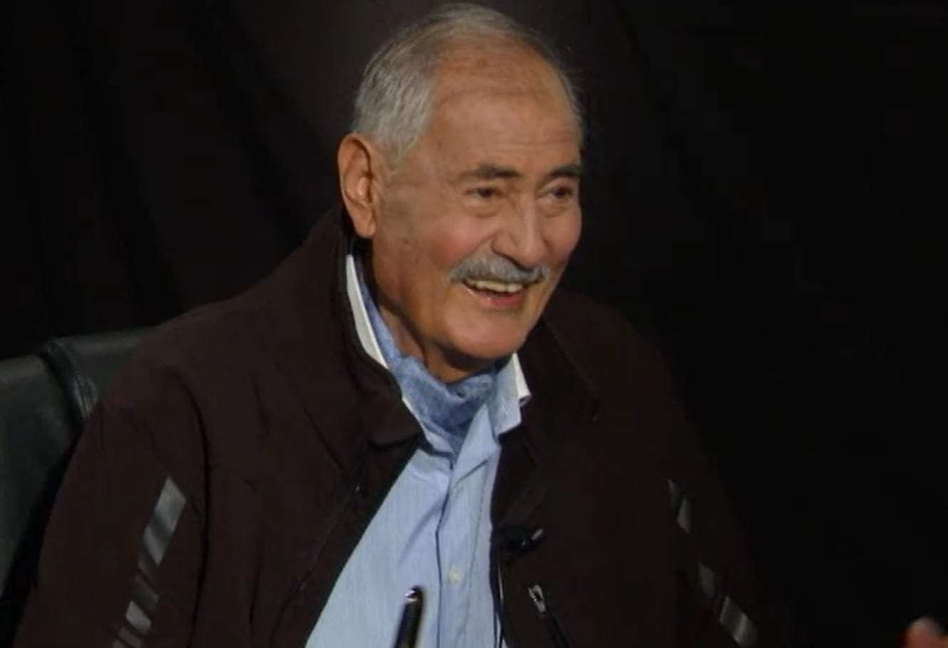 Жорж Ганчев