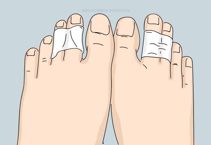 как да носим обувки с токчета