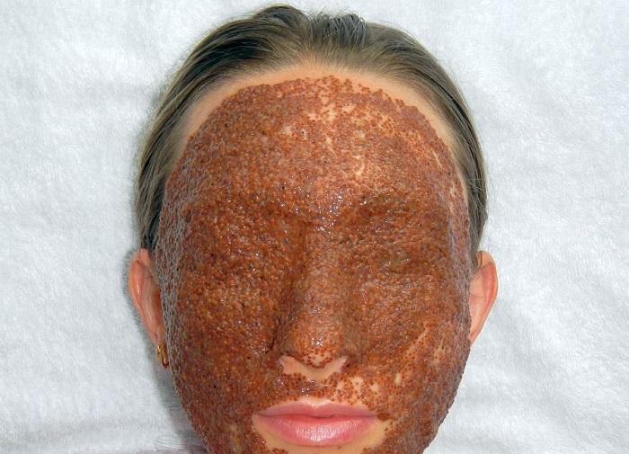 тайни на красива и чиста кожа