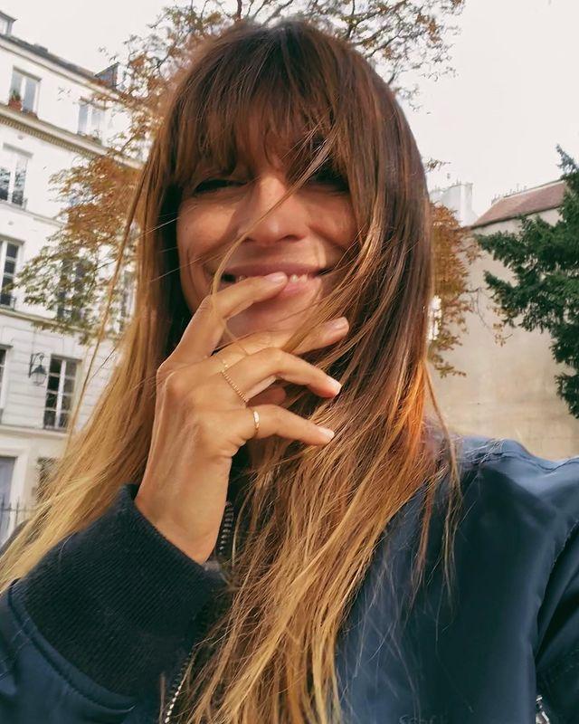 дълъг френски бретон