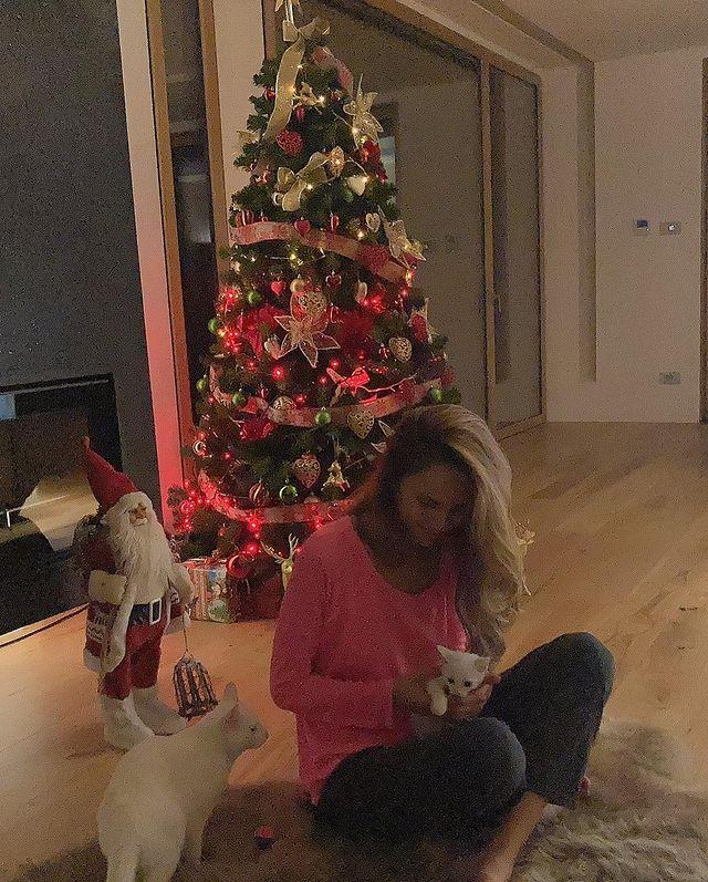 Ивайла Бакалова Коледа
