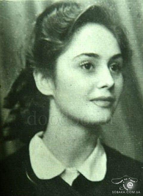 Адриана Илинеску