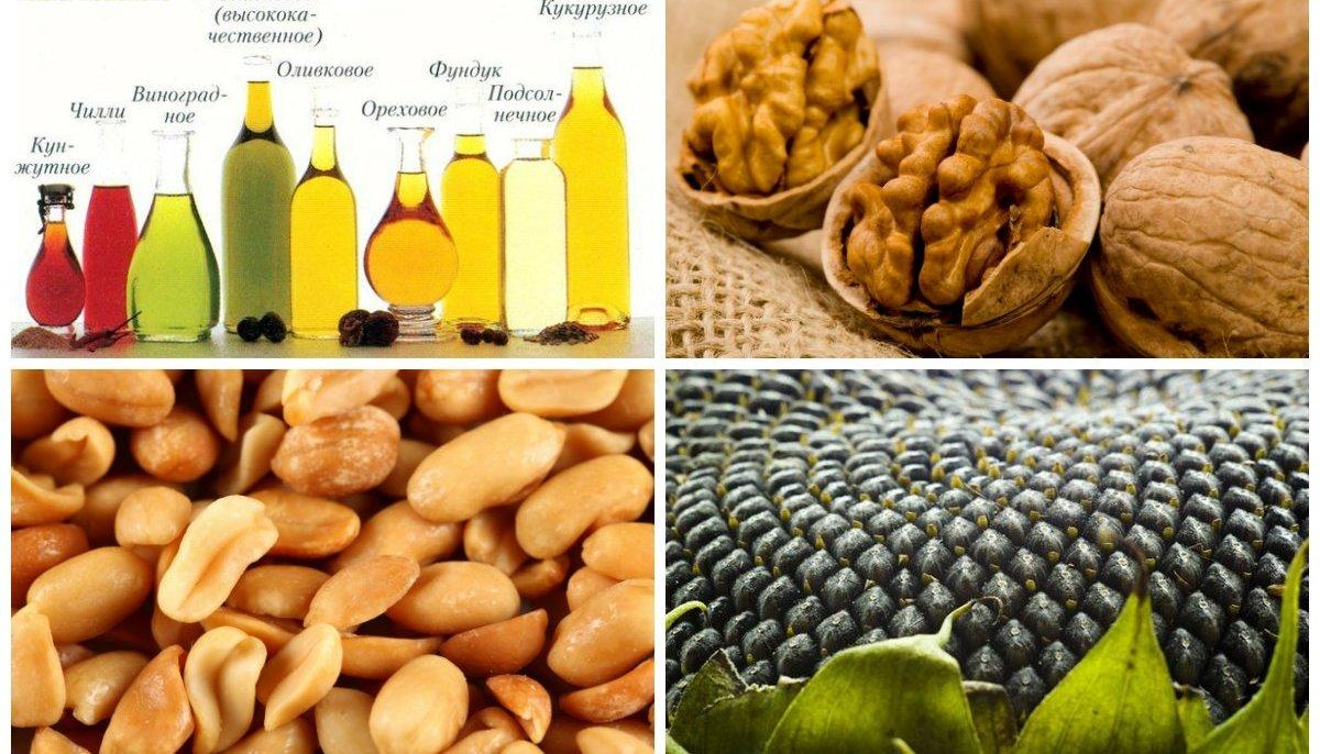 липса на витамини - симптоми