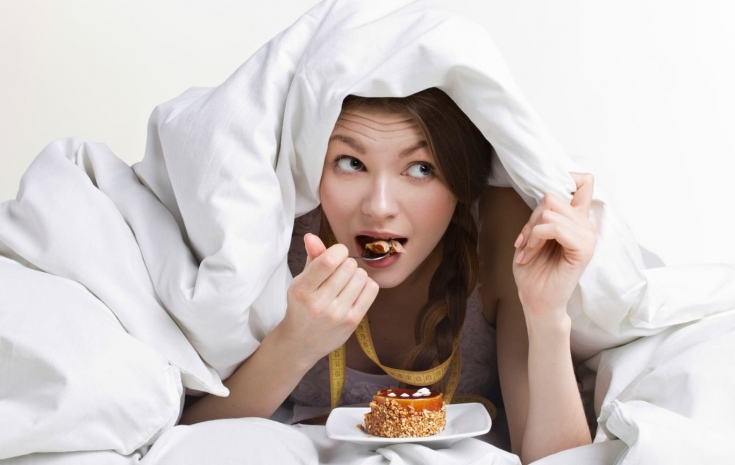 позволени продукти диета