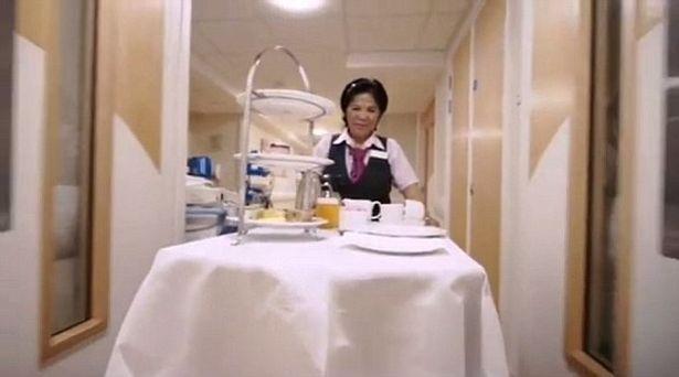 реномирана болница
