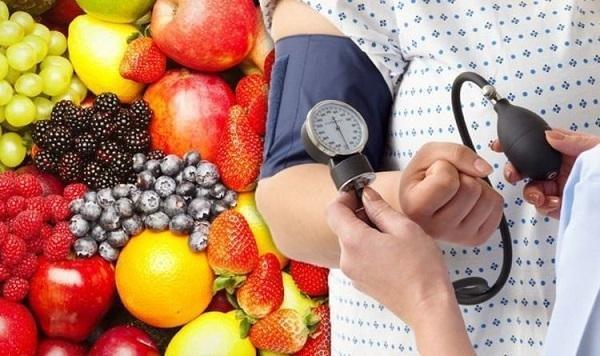 хранене и кръвно