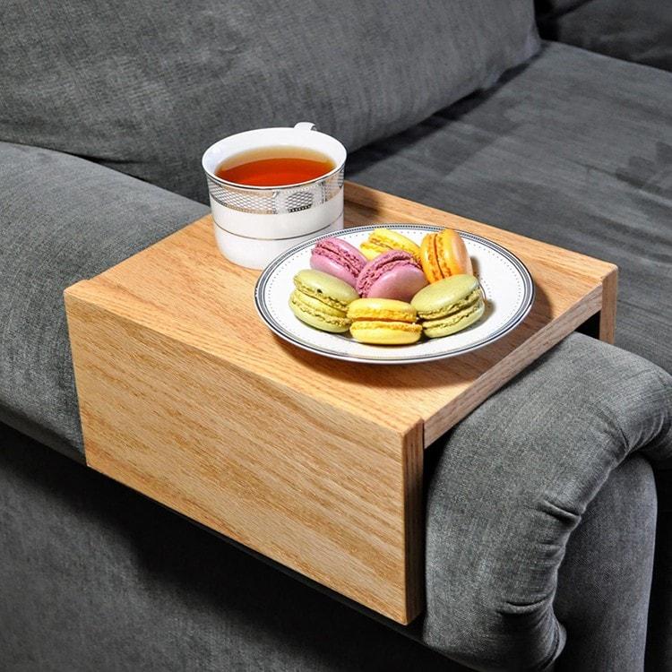 табла за диван