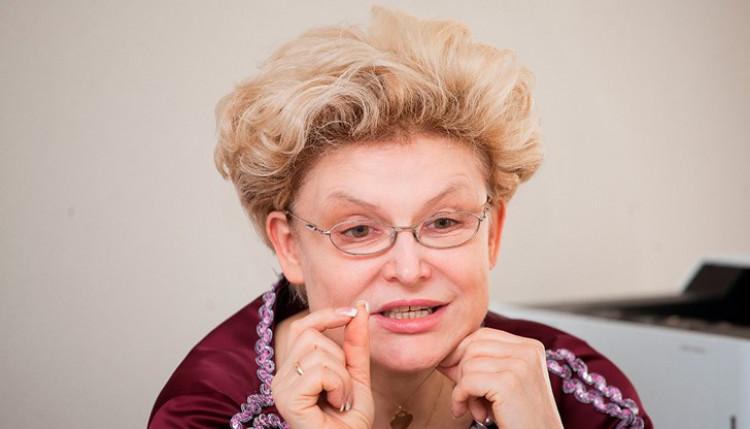 д-р Малишева