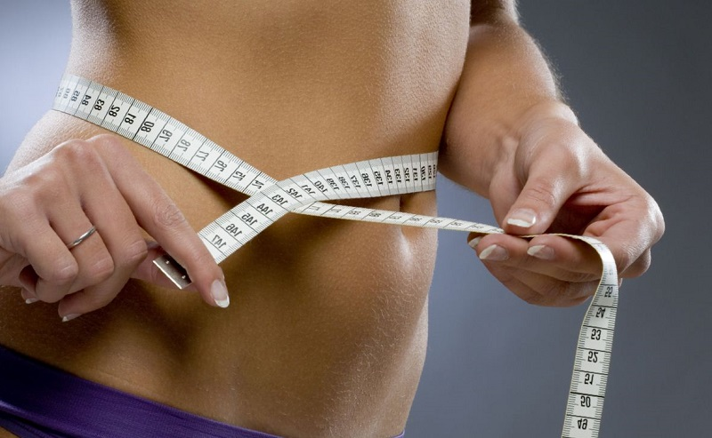 Предимствата на диетата