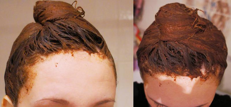средства за растежа на косата