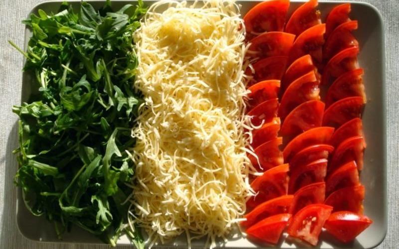 италианска диета