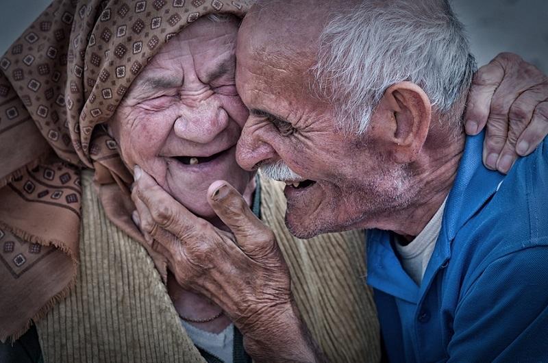 как да живееш дълго