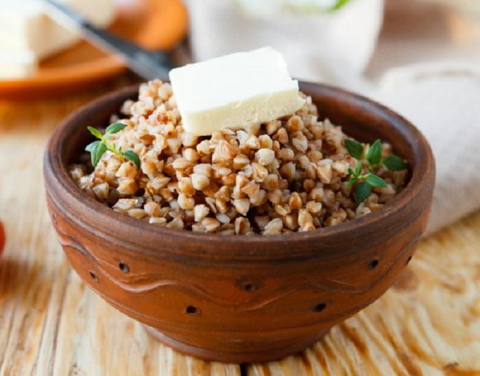 Трикове за приготвяне на вкусни зърнени храни