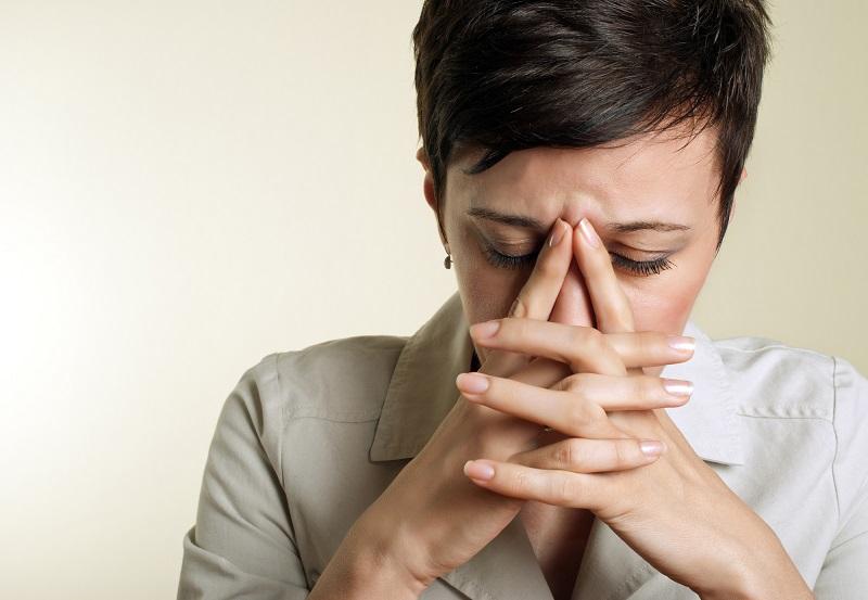 лек за щитовидната жлеза