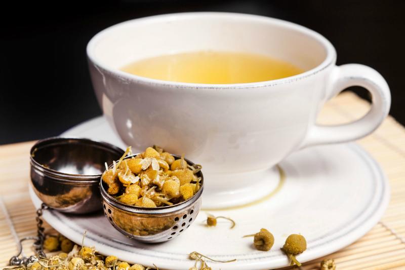 чай от липа