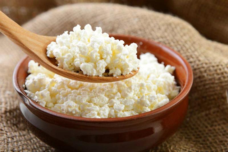 храни за забързване на метаболизма