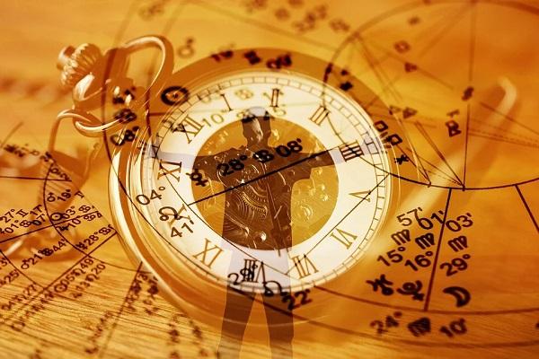 хороскоп изпитания