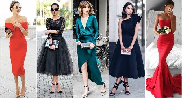 20-modni-parchinja-koi-sekoja-dama-treba-da-gi-ima-vo-garderoberot-do-30tata-1.jpg