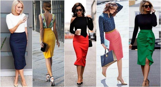 20-modni-parchinja-koi-sekoja-dama-treba-da-gi-ima-vo-garderoberot-do-30tata-11.jpg