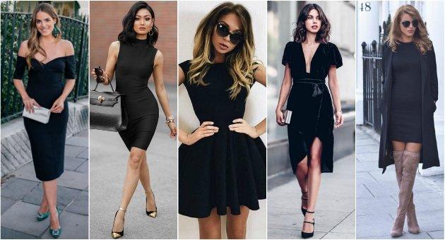 20-modni-parchinja-koi-sekoja-dama-treba-da-gi-ima-vo-garderoberot-do-30tata-12.jpg