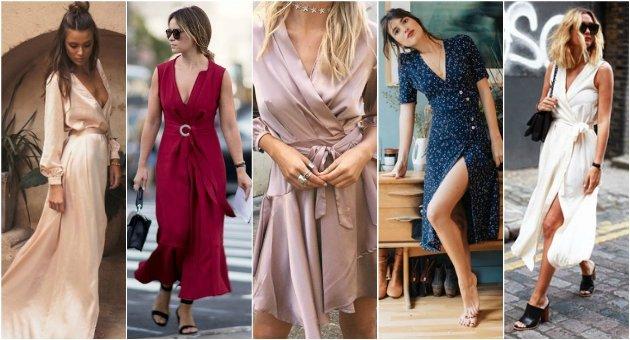 20-modni-parchinja-koi-sekoja-dama-treba-da-gi-ima-vo-garderoberot-do-30tata-14.jpg