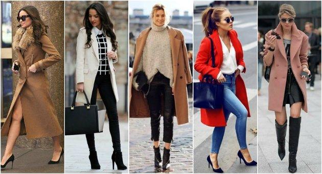 20-modni-parchinja-koi-sekoja-dama-treba-da-gi-ima-vo-garderoberot-do-30tata-18.jpg
