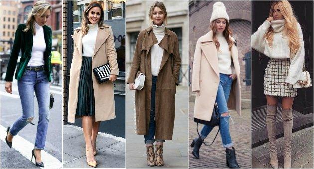 20-modni-parchinja-koi-sekoja-dama-treba-da-gi-ima-vo-garderoberot-do-30tata-19.jpg