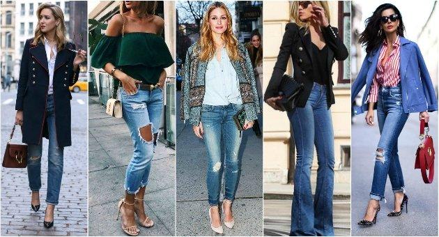 20-modni-parchinja-koi-sekoja-dama-treba-da-gi-ima-vo-garderoberot-do-30tata-2.jpg