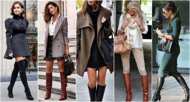 20-modni-parchinja-koi-sekoja-dama-treba-da-gi-ima-vo-garderoberot-do-30tata-4.jpg