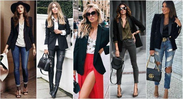 20-modni-parchinja-koi-sekoja-dama-treba-da-gi-ima-vo-garderoberot-do-30tata-5.jpg