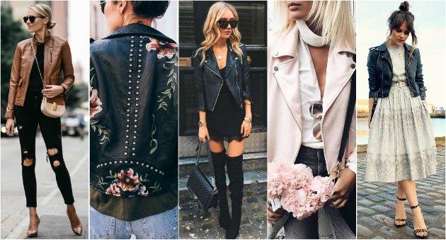 20-modni-parchinja-koi-sekoja-dama-treba-da-gi-ima-vo-garderoberot-do-30tata-6.jpg
