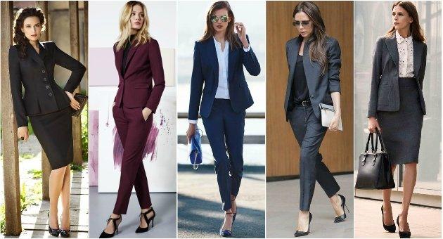 20-modni-parchinja-koi-sekoja-dama-treba-da-gi-ima-vo-garderoberot-do-30tata-7.jpg